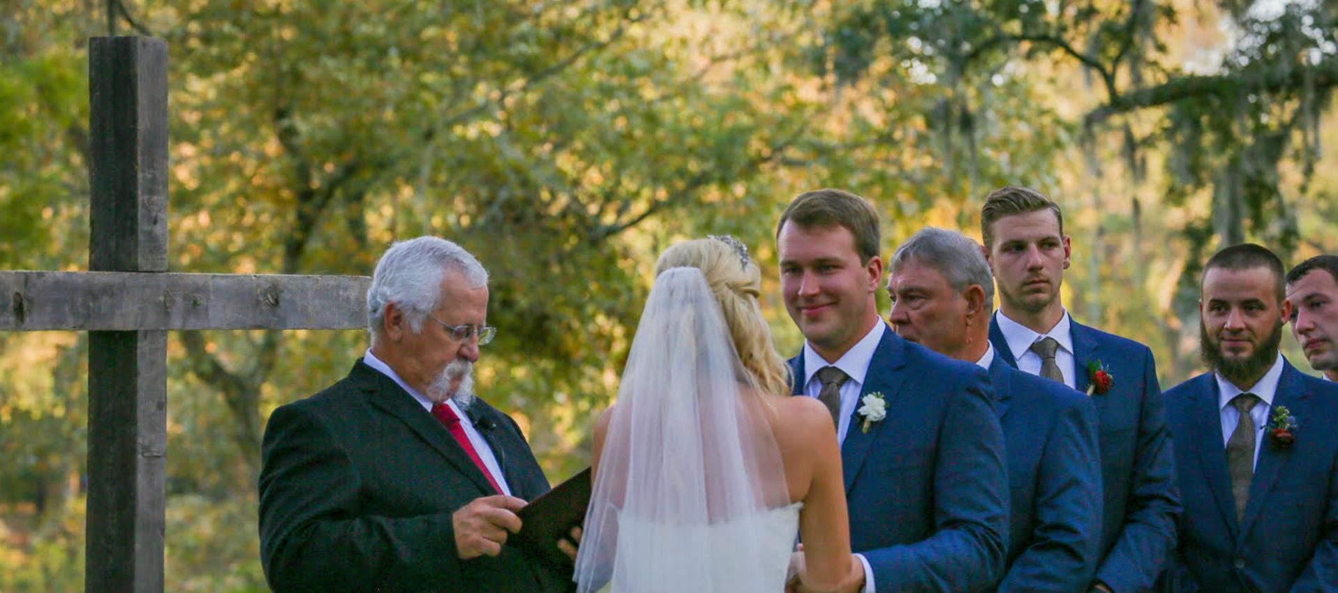 Wedding Photographer - Professional Wedding Photographer in Denver, CO