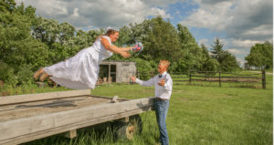 Wedding Photography, Review
