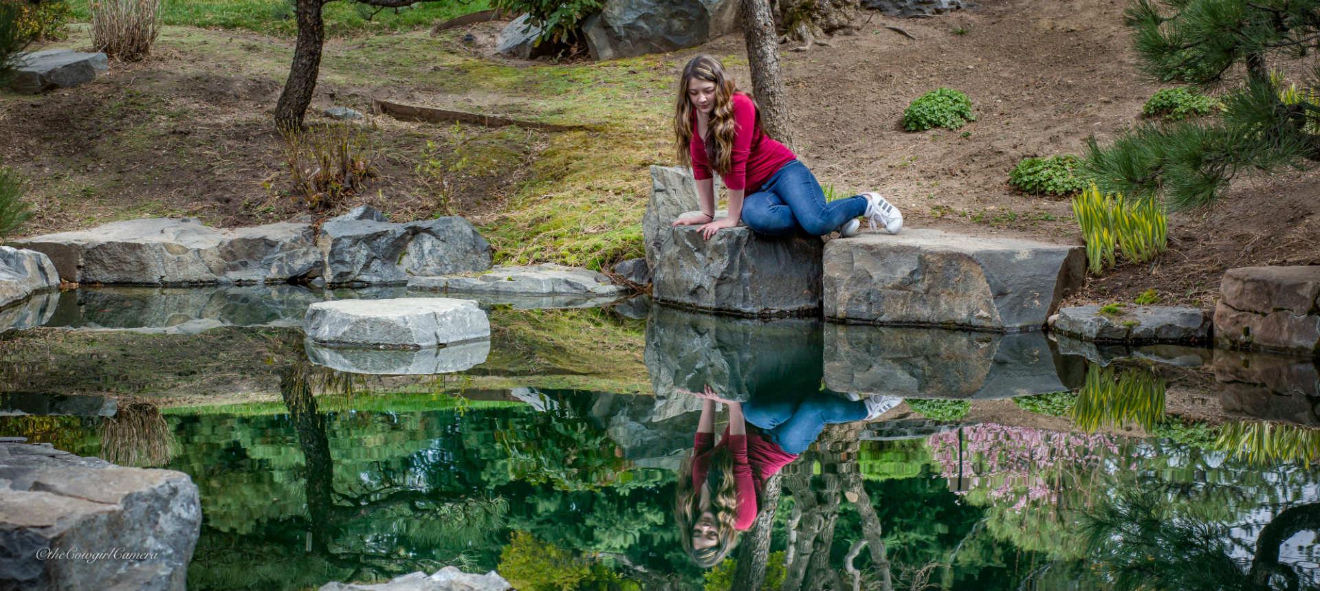 Spontaneous Wedding Photographer - Professional Wedding Photographer in Denver, CO